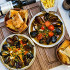 Ресторан Кинза - фотография 8