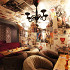Ресторан Карамель - фотография 8
