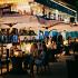 Ресторан Sea Zone - фотография 7