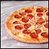 Ресторан Додо-пицца - фотография 5