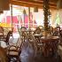 Ресторан Крылов - фотография 5