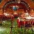 Ресторан Сирена - фотография 2