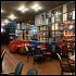 Ресторан Залечь на дно в Брюгге - фотография 7