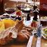 Ресторан Base - фотография 12
