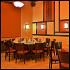Ресторан Хуан-ди - фотография 27