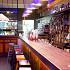 Ресторан Хон Гиль Дон - фотография 5