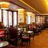 Ресторан Академия - фотография 9