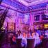 Ресторан Метрополь - фотография 7