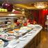 Ресторан Luciano - фотография 8