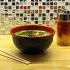 Ресторан Silver Panda - фотография 10