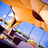 Ресторан Tiffani - фотография 6
