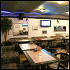 Ресторан Mojo - фотография 4