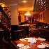 Ресторан New's Pub Mocква - фотография 1