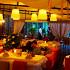 Ресторан Альпийская терраса - фотография 16