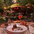 Ресторан Танго - фотография 4