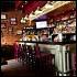 Ресторан Tequila Bar & Boom - фотография 10
