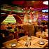 Ресторан Торне - фотография 12