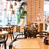 Ресторан Bistronomia - фотография 13