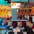 Ресторан Проснись и пой - фотография 3