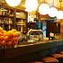 Ресторан Beeftro - фотография 10