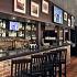 Ресторан Birger - фотография 9