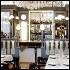 Ресторан Brasserie Мост - фотография 39