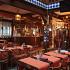 Ресторан Карл и Фридрих - фотография 15
