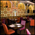 Ресторан Дюшес - фотография 1 - Кальянный зал