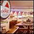 Ресторан Union Jack - фотография 4