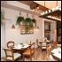 Ресторан Bistrot - фотография 1