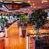 Ресторан Лодка - фотография 28 - Основной зал