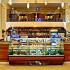 Ресторан Grand Café - фотография 11