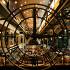 Ресторан Радио-сити - фотография 5