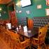 Ресторан Boston Party Pub - фотография 10