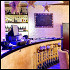 Ресторан Latakia - фотография 2