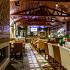 Ресторан Борго - фотография 2