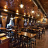 Ресторан Пробка - фотография 13