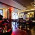 Ресторан Haute Couture  - фотография 3
