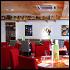 Ресторан Lemoncello - фотография 3