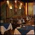 Ресторан Шангшунг - фотография 17