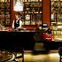 Ресторан Julius Meinl - фотография 1