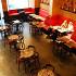 Ресторан Julius Meinl - фотография 6