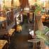 Ресторан Хлестакофф - фотография 1