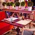 Ресторан Pilove Café - фотография 31