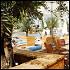 Ресторан Оливковый пляж - фотография 1