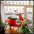 Ресторан Italia - фотография 14