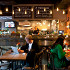 Ресторан El basco - фотография 12