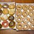 Ресторан Krispy Kreme - фотография 7