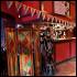 Ресторан Джаганнат - фотография 9