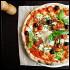 Ресторан Il forno - фотография 16